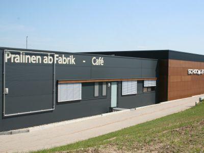 Fa. stahl - schocolat sindersdorf (3)