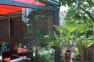 Fa. stahl - winkler terrassendach (12)