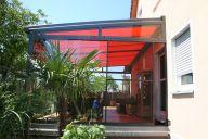 Fa. stahl - winkler terrassendach (14)