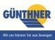 Guenthner logo