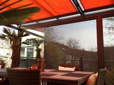 Fa. stahl - winkler terrassendach 04